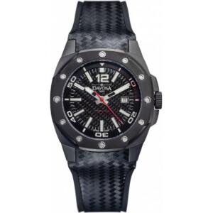 Davosa Titanium 16156255