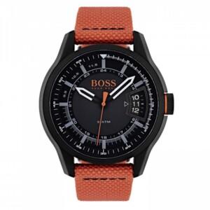 Hugo Boss Męskie 1550001