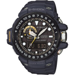 Casio G-Shock  Gulfmaster  GWN1000NV2A