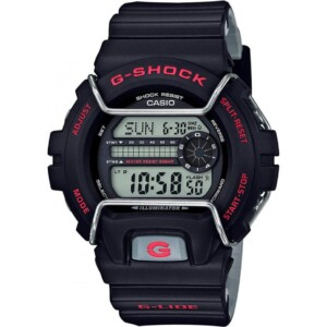 Casio GShock GLide GLS69001