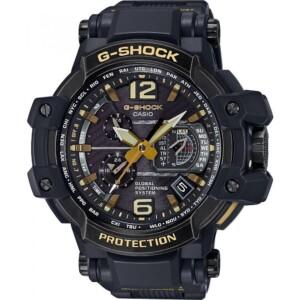 Casio GShock Premium Exclussive GPW1000VFC1A
