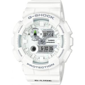 Casio GShock  GLide GAX100A7a