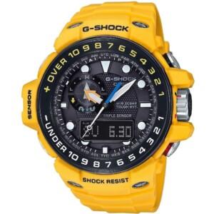 Casio G-Shock Premium Exclussive GWN1000H9A