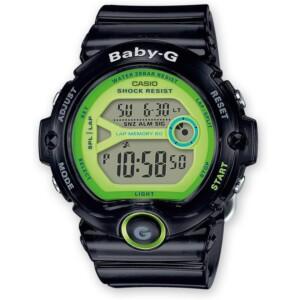 Casio Baby-G BG69031B