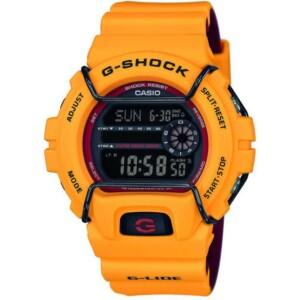 Casio GShock  GLide  GLS69009