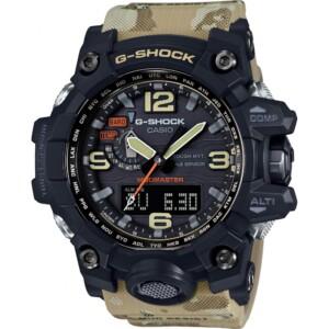 Casio G-Shock Premium Exclussive GWG1000DC1A5