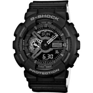 Casio GShock GA110LP1a