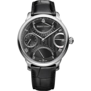 Maurice Lacroix Masterpiece MP6578SS0013311