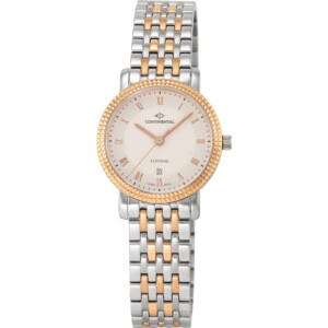 Continental Ladies 12201LD815110
