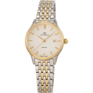 Continental Ladies 12206LD312130