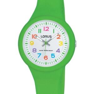 Lorus Dziecięce RRX57EX9