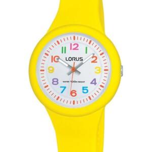 Lorus Dziecięce RRX55EX9