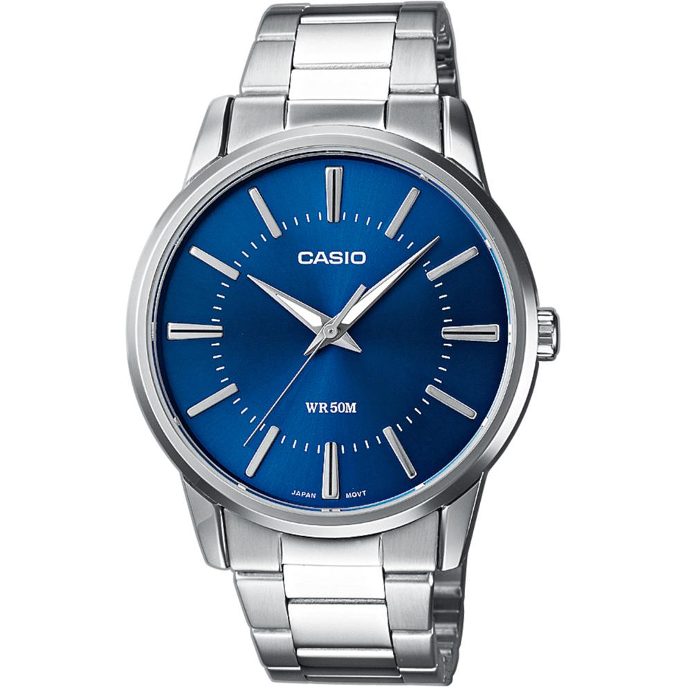 Casio Casio Collection MTP1303D2A 1