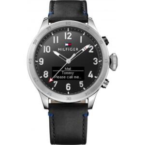Tommy Hilfiger Smartwatch 1791299
