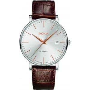 Doxa DLIGHT 17110021R02