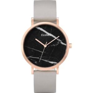 Cluse La Roche CL40006