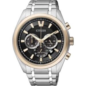 Citizen TITANIUM CA401457E
