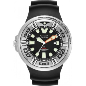 Citizen PROMASTER BJ805008E