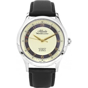 Atlantic Worldmaster 1888 537544193RB