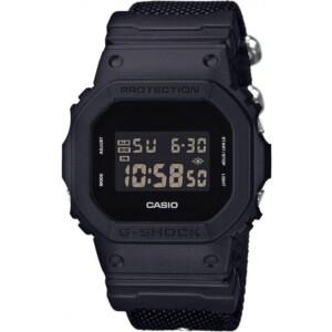 Casio GShock DW5600BBN1