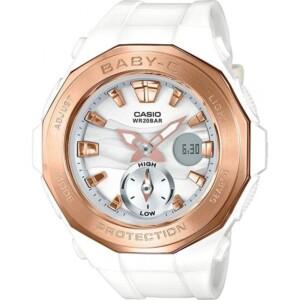 Casio BabyG BGA220G7A