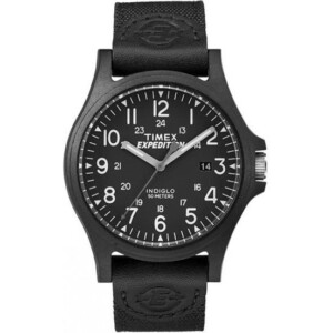 Timex Expedition TW4B08100
