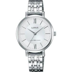 Lorus Damskie RG291LX9