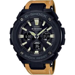 Casio GShock GSTW120L1B