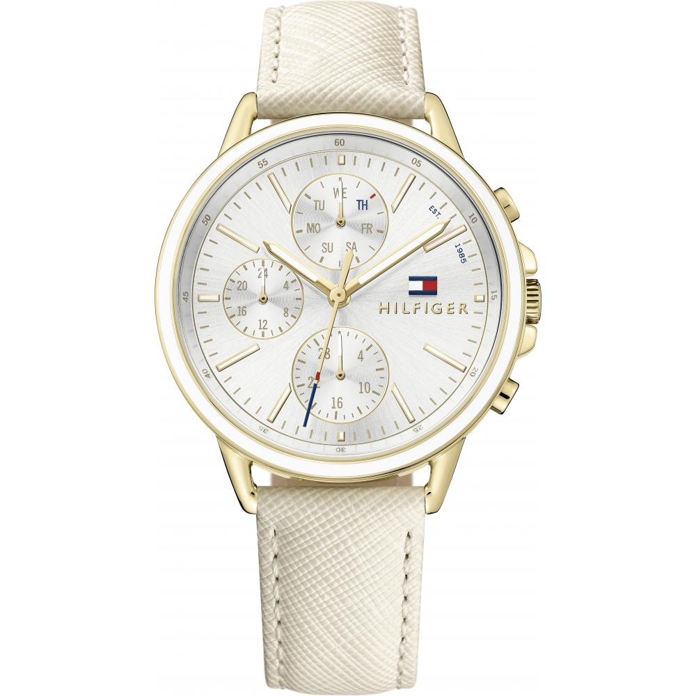 Tommy Hilfiger Carly 1781790 1