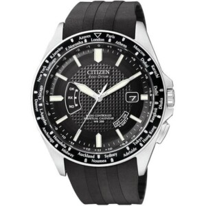 Citizen RADIO CONTROLLED CB002106E