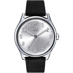 Ice Watch IceTime 013042