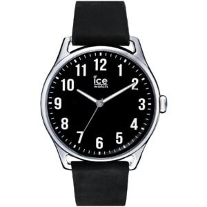 Ice Watch IceTime 013043