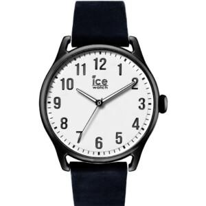 Ice Watch IceTime 013041