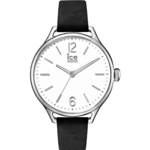 Ice Watch IceTime 013053