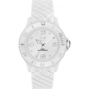 Ice Watch Ice Sixty Nine 007269