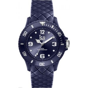Ice Watch Ice Sixty Nine 007271