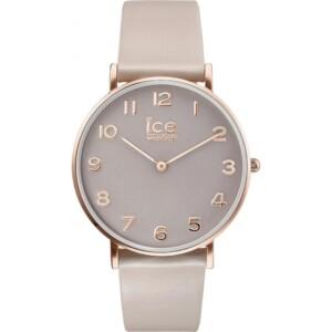 Ice Watch Ice City 001506
