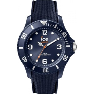 Ice Watch Ice Sixty Nine 007266