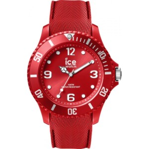 Ice Watch Ice Sixty Nine 007267