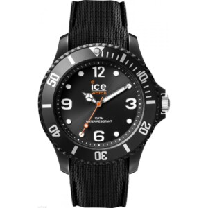 Ice Watch Ice Sixty Nine 007277