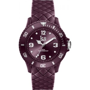 Ice Watch Ice Sixty Nine 007274