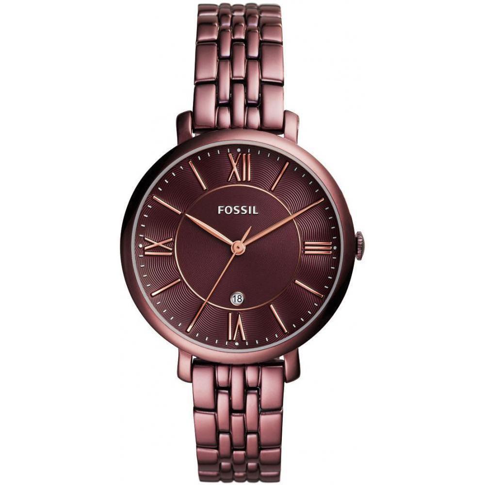 Zegarek Fossil Damskie ES4100