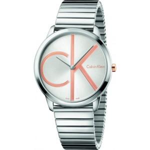 Calvin Klein MINIMAL K3M21BZ6