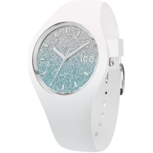 Ice Watch Ice Lo 013425