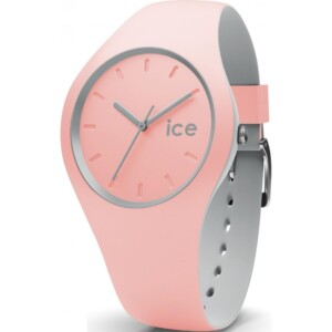 Ice Watch Ice Duo 012968
