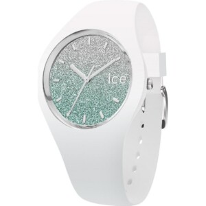 Ice Watch Ice Lo 013426