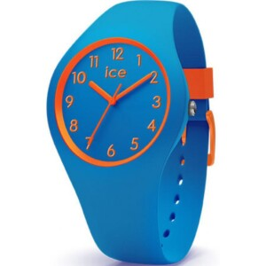 Ice Watch Ice Ola Kids 014428