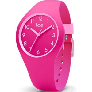 Ice Watch Ice Ola Kids 014430