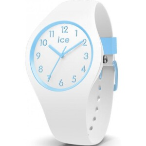 Ice Watch Ice Ola Kids 014425