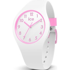 Ice Watch Ice Ola Kids 014426